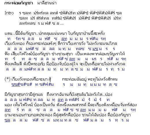 jpg-20110722-2.jpg