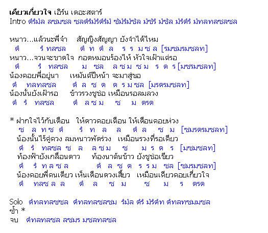 jpg-20120131-3.jpg