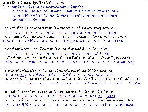 jpg-20120131.jpg