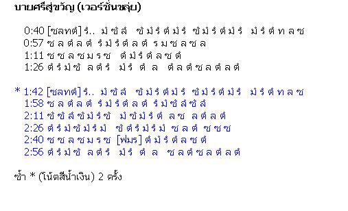 jpg-20120213.jpg